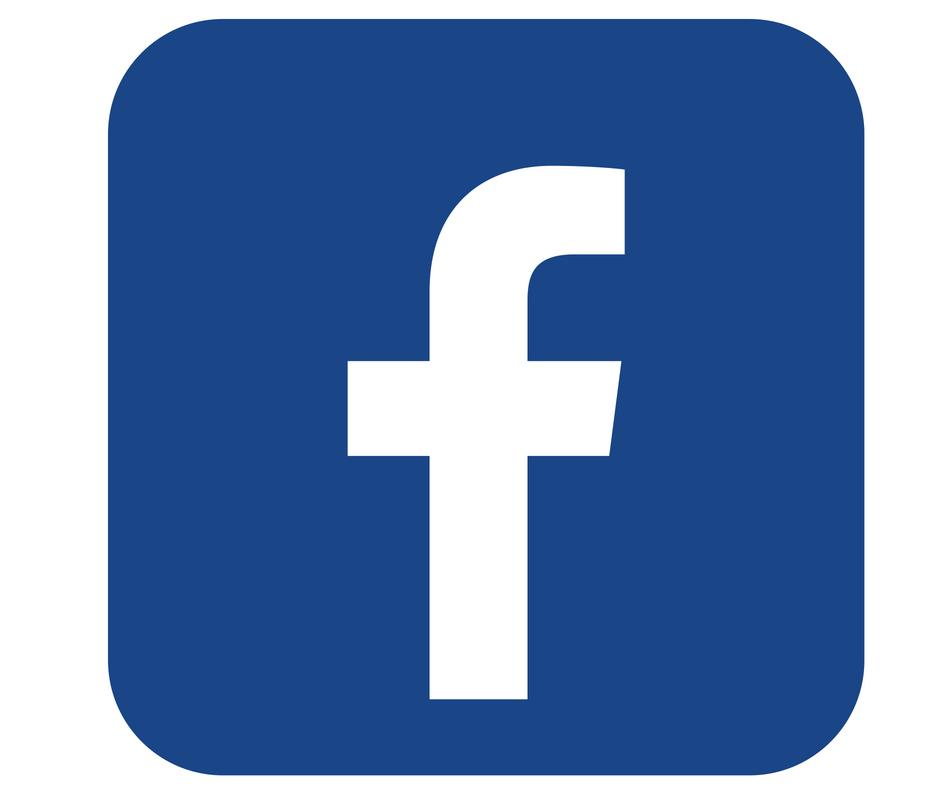 Gite Etoile Boréale sur Facebook