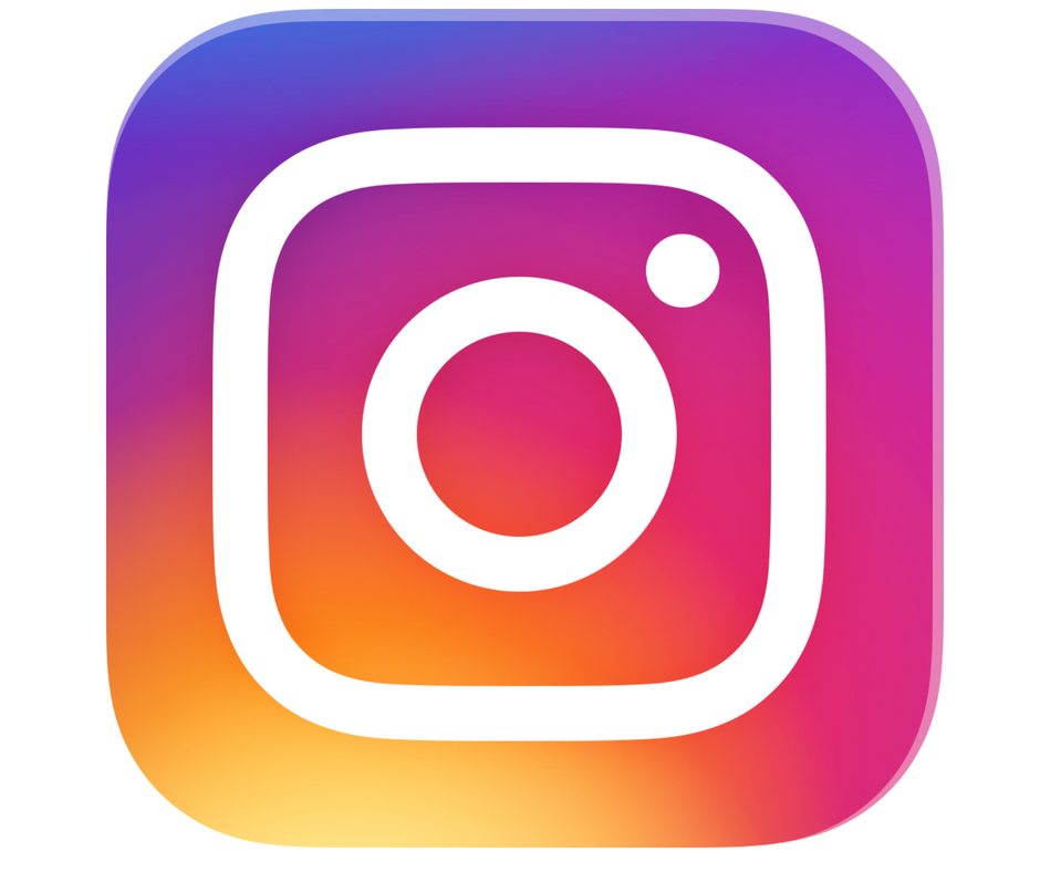 Gitel Etoile Boréale sur Instagram